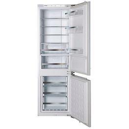 Встраиваемые холодильники Haier BCFT629TWRU