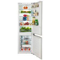Встраиваемые холодильники Haier BCFT629TWRU, фото 2