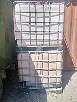 Емкости для жидкостей, фото 1