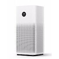 Очиститель воздуха Xiaomi Mi Air Purifier 2s белый