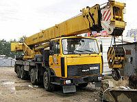 Запчасти для автокранов Газпром-Кран  КС-4562; КС-4573; КС-5476; КС-45716; КС-55716; КС-6476