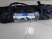 Палатка Traveltop CT2316