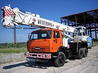 Запчасти для автокранов Мотовилиха КС-5579, запчасти Юргинец КС-4361, КС-4372, КС-5871, КС-55722