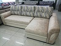 """Угловой диван """"Грация"""" 2.70см"""