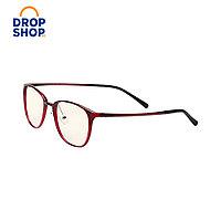 Очки компьютерные XIaomi Mi TS Anti-blue Glasses HMJ01TS