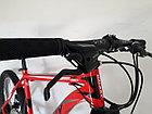 """Велосипед спортивный Galaxy ML150 рама 19"""". Рассрочка. Kaspi RED, фото 2"""