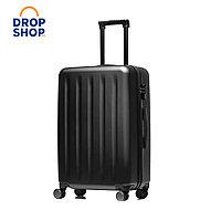 Чемодан Xiaomi RunMi 90 luggage 24