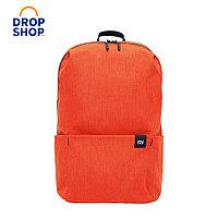 Рюкзак компактный Xiaomi Mi Colorful Small Backpack