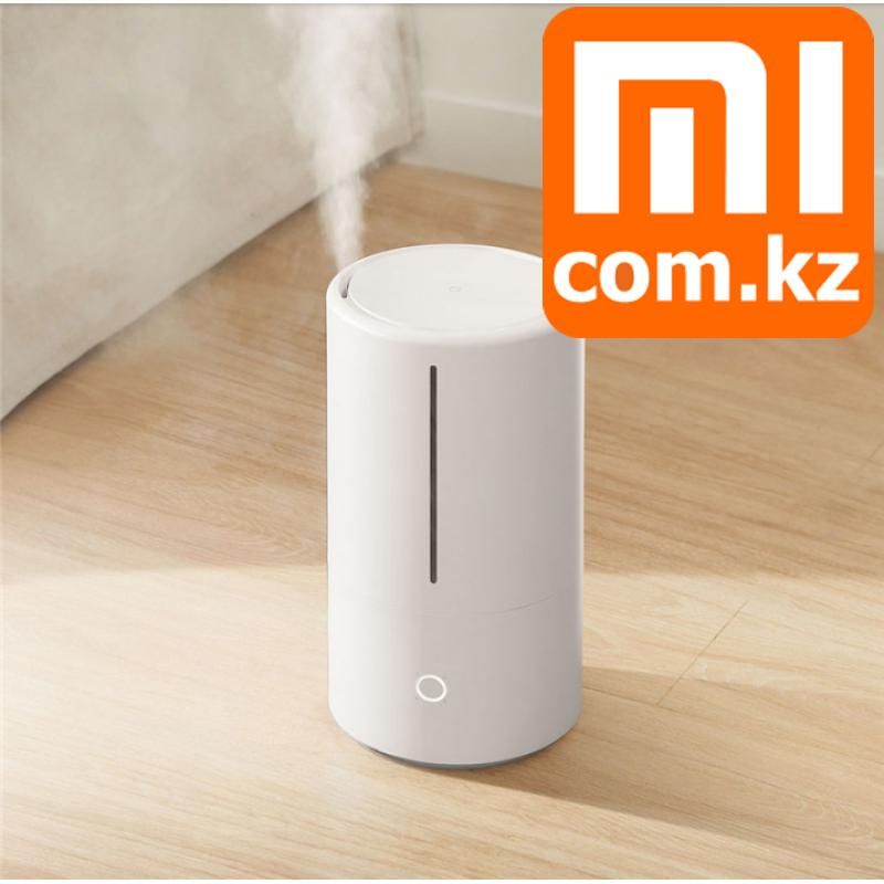 Увлажнитель стерилизатор воздуха Xiaomi Mi MiJia Smart Sterilization Humidifier. Оригинал. Арт.6559