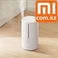 Увлажнитель стерилизатор воздуха Xiaomi Mi MiJia Smart Sterilization Humidifier. Оригинал.