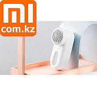 Машинка для удаления катышков с одежды Xiaomi MI MiJia Hair Ball Trimmer. Оригинал.