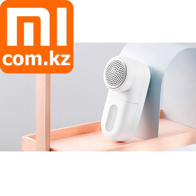 Машинка для удаления катышков с одежды Xiaomi MI MiJia Hair Ball Trimmer. Оригинал. Арт.6547 - фото 1