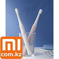 Электрическая зубная щетка Xiaomi Mijia Sonic Electric Toothbrush T100 Арт.6548