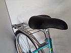 Дорожный велосипед Десна. Производство Россия, фото 2