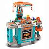 Детская кухня Kids Kitchen 008-938А