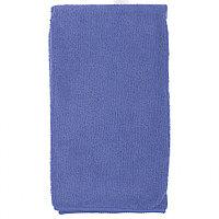 Салфетка из микрофибры для пола, фиолетовая, 500 х 600 мм Elfe