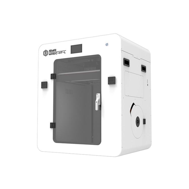 3D принтер IEMAI Magic HT-L