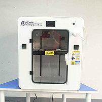 3D принтер IEMAI Magic HT-L, фото 2