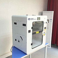 3D принтер IEMAI Magic HT-L, фото 3