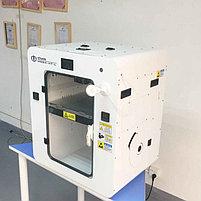 3D принтер IEMAI Magic HT-L, фото 4