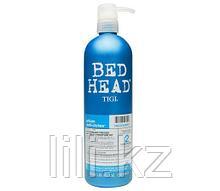 Кондиционер для поврежденных волос, уровень 2 - TIGI Bed Head Urban Anti+dotes Recovery 750 мл.