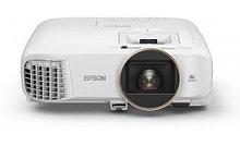 Epson V11H852040 Проектор EH-TW5650  для домашнего кинотеатра