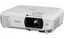 Epson V11H849140 Проектор EH-TW610 для домашнего кинотеатра