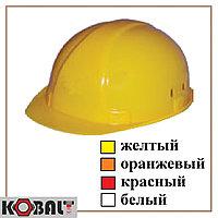 Защитная каска (50)
