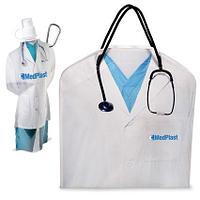 Медицинские сувениры