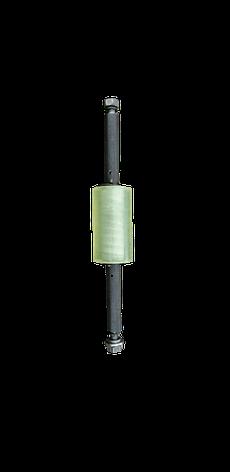 Ролик скребкового транспортера, фото 2