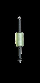 Ролик скребкового транспортера