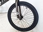 Трюковый велосипед Haro Shredder Pro-20. Bmx. Гарантия на раму. Трюковой. Kaspi RED. Рассрочка, фото 4