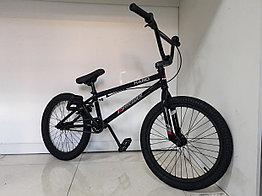 Трюковый велосипед Haro Shredder Pro-20. Bmx. Гарантия на раму. Трюковой.