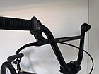 Трюковый велосипед Haro Shredder Pro-20. Bmx. Гарантия на раму. Трюковой., фото 2