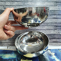 Термо тарелка,разные объемы