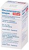 Оксалиплатин медак 50 мг, 100 мг, 150 мг №1 лиоф.для пригот. р-ра для инф. (Европа), фото 2