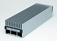 Нагреватель резистивный Schneider Electric 90Вт 230В, Schneider NSYCR100WU2