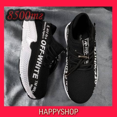 Кроссовки детские черные Adidas 31-36 размер