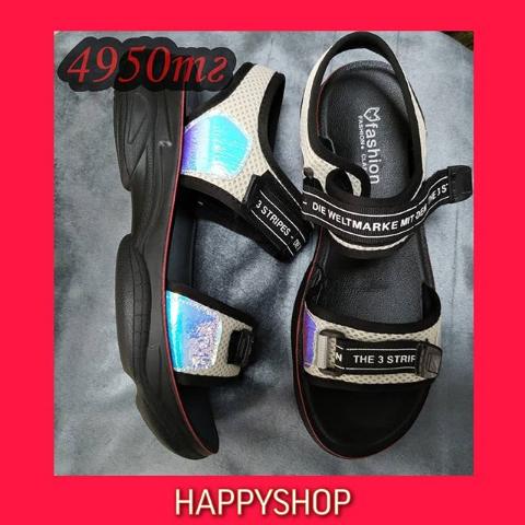 Женские сандалии 35-39 размер