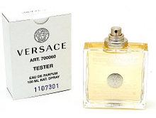 Versace Pour Femme edp Tester 100ml