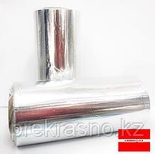 Фольга парикмахерская 18 мкм 100м 12см Stella Premium