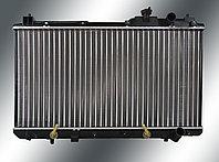 Радиатор охлаждения Honda CR-V. RD1
