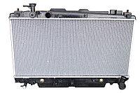 Радиатор охлаждения Toyota RAV 4. CA30W
