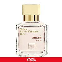 ТЕСТЕР Maison Francis Kurkdjian Amyris femme (70 мл)