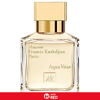 ТЕСТЕР Maison Francis Kurkdjian Aqua Vitae (70 мл)