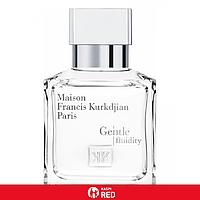 ТЕСТЕР Maison Francis Kurkdjian Gentle Fluidity Silver (70 мл)