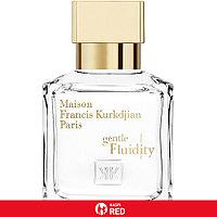 Maison Francis Kurkdjian Gentle Fluidity Gold (70 мл)