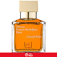 Maison Francis Kurkdjian Grand Soir (70 мл)