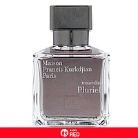 Maison Francis Kurkdjian masculin Pluriel (70 мл)