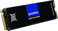 Твердотельный накопитель 1000GB SSD GOODRAM PX500 M.2 SSDPR-PX500-01T-80